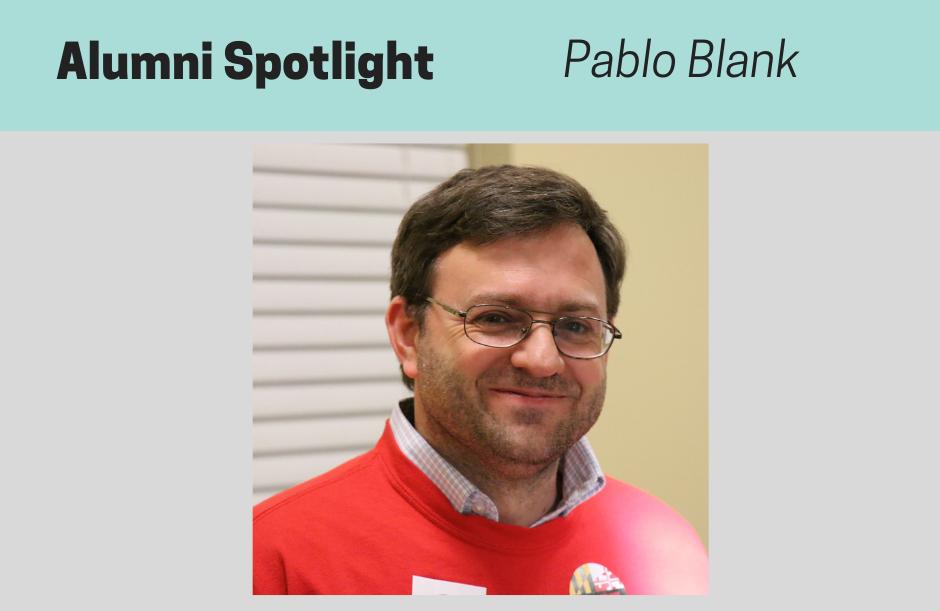 Pablo Blank, NPMCert Alumni Spotlight (1) (1)