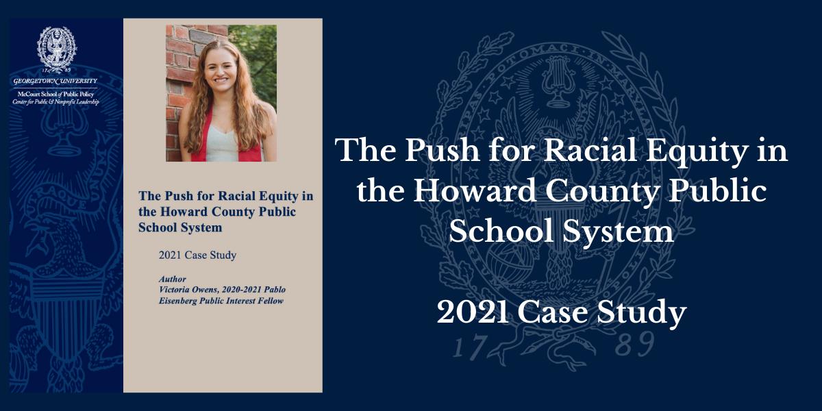 Howard-County-Public-School-System-2021-Case-Study-1